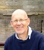 Professor Stephen Briggs