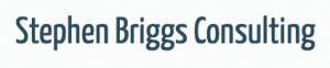 Stephen Briggs Consulting